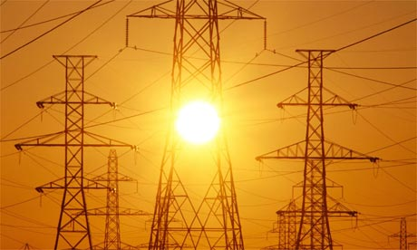 Eligible customer: NERC addresses Discos fears over revenue, customer loss