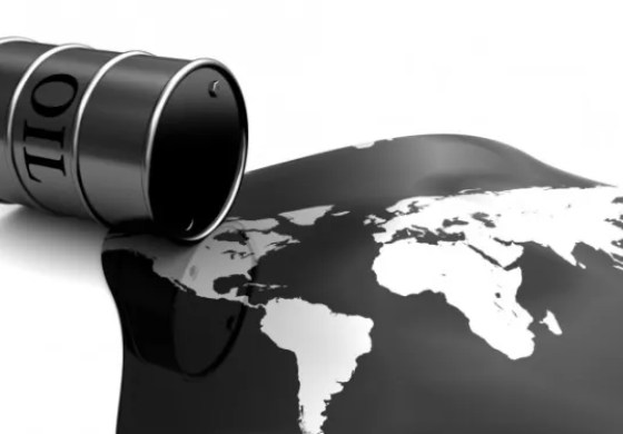 Experts say firm govt action needed to mitigate downward crude oil pricing