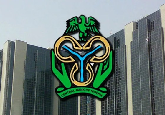 CBN mops up N200bn in special OMO to rein inflation