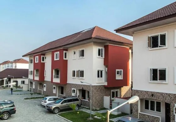 High interest rate, short tenor loans fingered for advance house rent