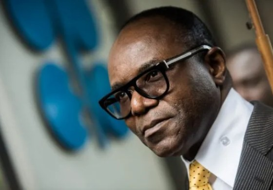 Nigeria not opposed to  joining output cuts – Kachikwu