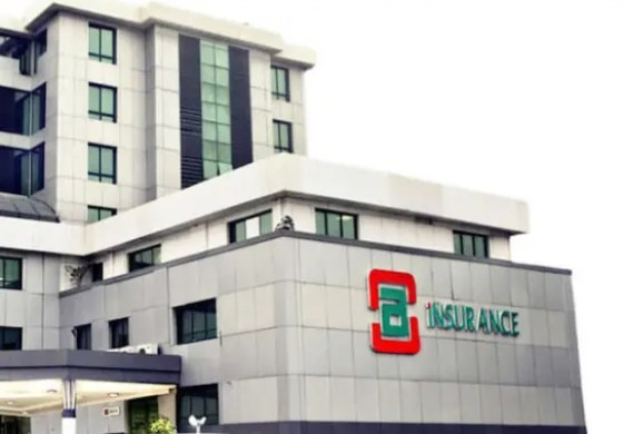 Standard Alliance swallowed by own expenses