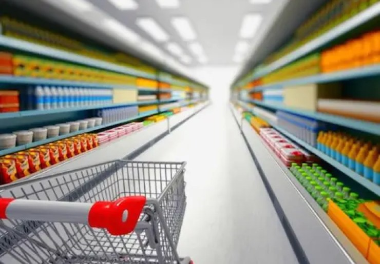 Image result for retail store nigeria