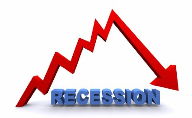 How To Thrive During Economic Recession Businessday