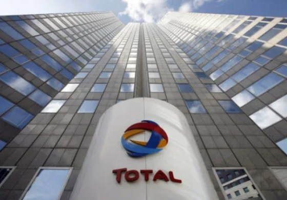 Shell, Total, others give conditions to achieve oil/gas transformation agenda