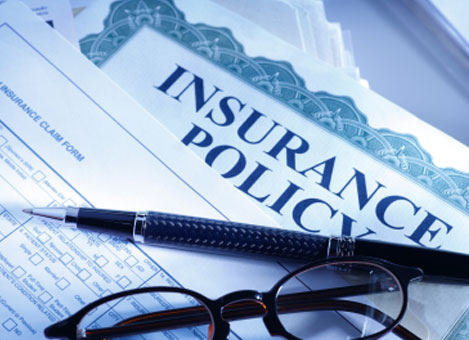 Insurance industry gross premium rises 22% to N380 billion