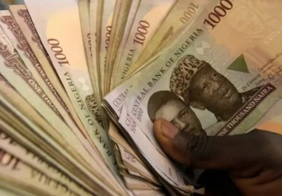 Nigeria's overnight rate crashes on liquidity injection