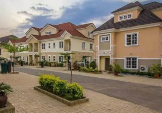 Diaspora Nigerians: Why interest persists in buying property back home