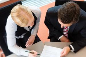 Business people, C2C Resources, Merchant Statements
