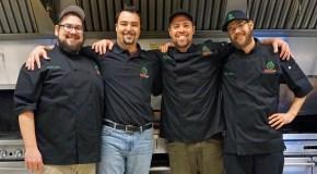Paleo meal service evolves after hiccup