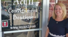 Act II stars for Comcast, earns $10K