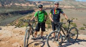 Boulder website lands deal with REI