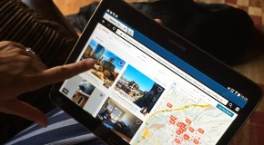 Airbnb: a lucrative gig – if you don't get caught