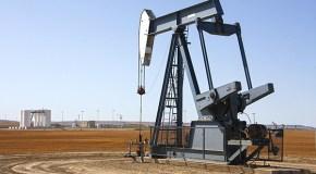 Denver-based oil company returns to bankruptcy court