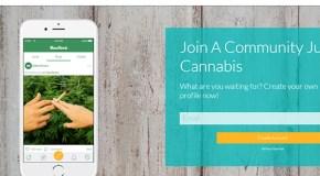 Marijuana social platform buys Denver firm for $12M