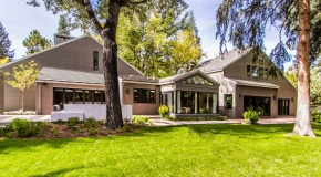 $5.4M Polo Club Circle mansion tops October home sales