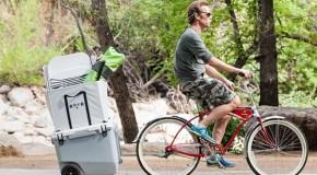 Boulder cooler startup set for spring launch