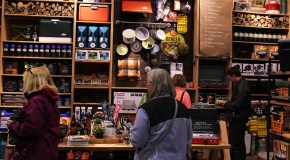 REI swoops into former Sports Authority space in Arapahoe