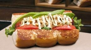 California hot dog chain bites into Stapleton