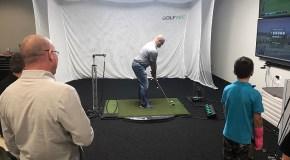 Denver-based golf shop celebrates Englewood HQ opening