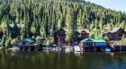Got dock? 3-house Grand Lake property listed for $6M