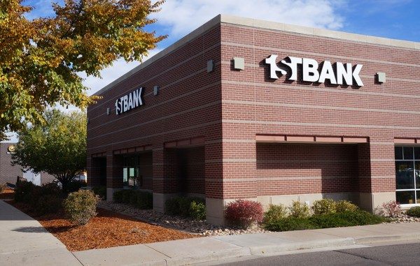 firstbank branch