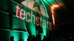 Techstars accelerator raises $6M to push into Lone Star State