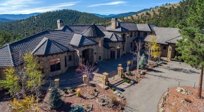 $5M listing hits Evergreen residential market