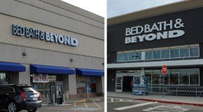 Bed Bath and Beyond makes its move