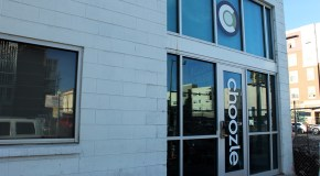 Choozle raises $6M; looks at second overseas office