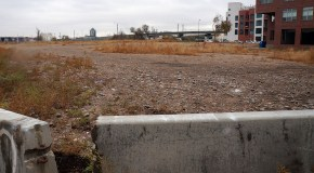 Land behind Coors Field fetches $7M