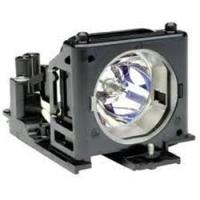 BT Business Direct - BenQ Replacement Lamp for W1070 ...