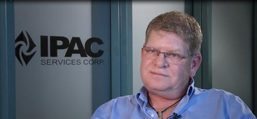 IPAC Services Corp  Business Elite Canada Magazine