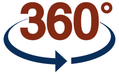 experience 360 business et style