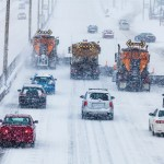 Tips for Winter Driving Preparation