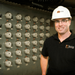 Mazzei Electric Expands to Kelowna