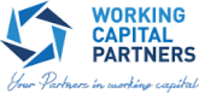 Invoice Finance Companies: Working Capital Partners