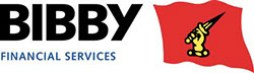 Invoice Finance Companies: bibby Financial Services