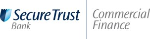 Invoice Finance Companies: Secure Trust Commercial-Finance-logo