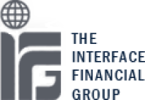 Invoice Finance Companies: Interface Financial Group