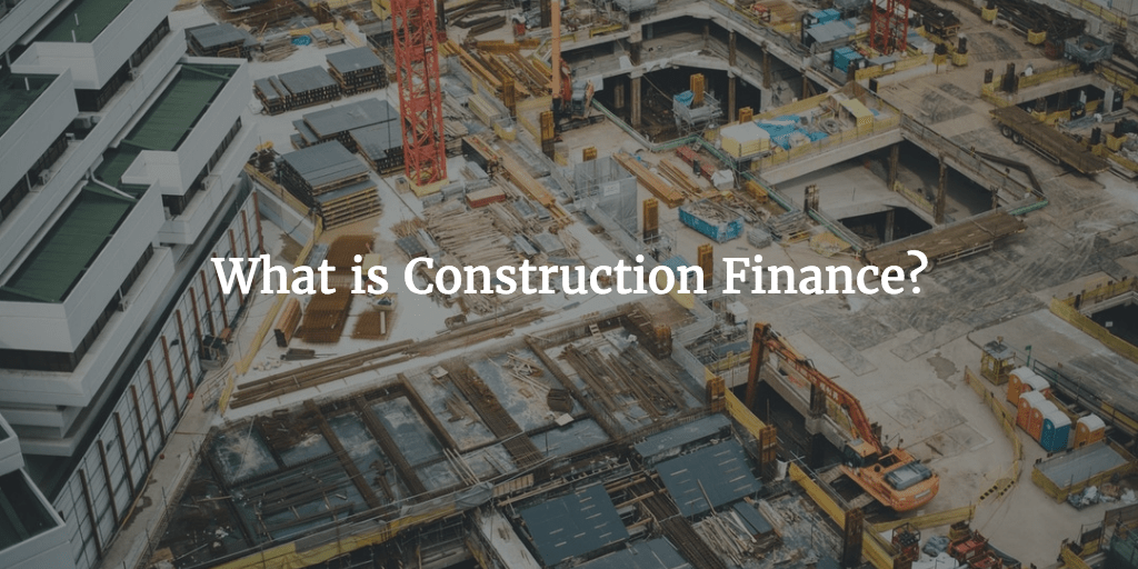 Invoice Factoring and Discounting for Contractors and the Construction Industry