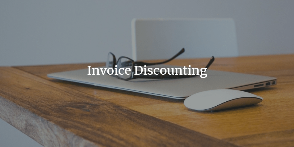 Invoice Discounting Companies