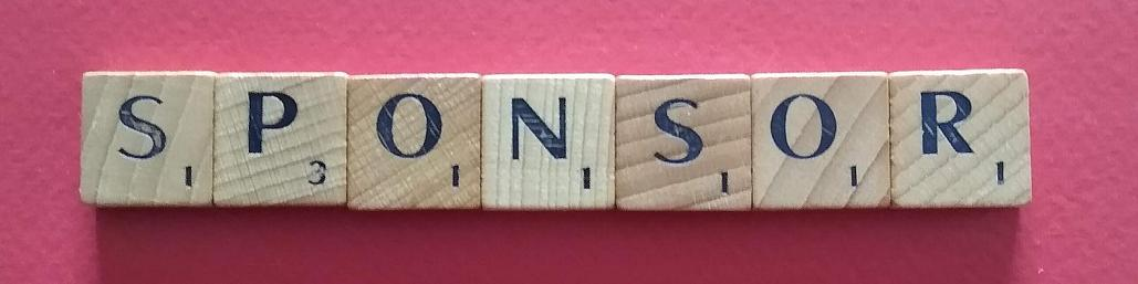 sponsor-word-spelled-with-scrabble-tiles