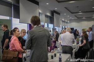 Greater Manchester Business Fair
