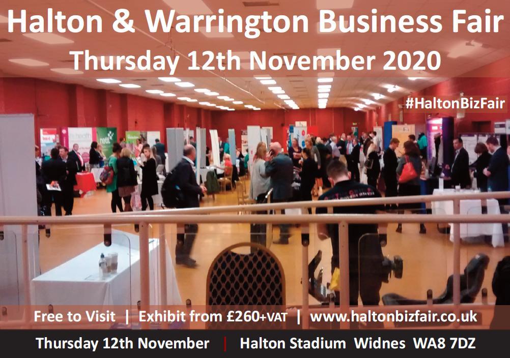 Halton-Warrington-Business-Fair-Event-image