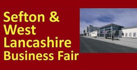 sefton-and-west-lancashire-biz-fair-southport-theatre