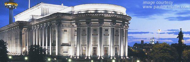 st-georges-hall-merseyside-venue