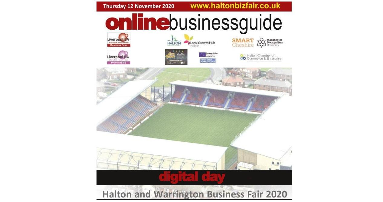 Halton-Biz-Fair-Digital-Day-Biz-Guide-Image