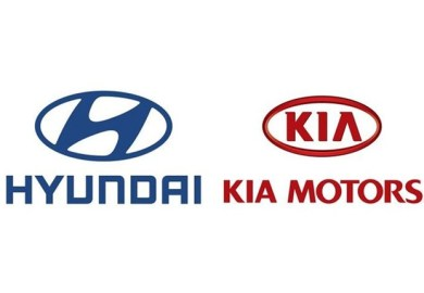 Kia Motors America Sales December