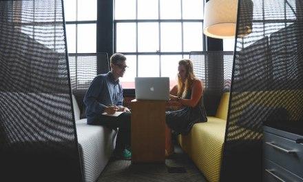 "<span class=""caps"">UK</span> Comes Fifth in Global Entrepreneurship Index"